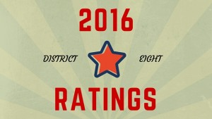 2016 Ratings Blog Title