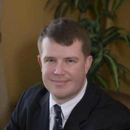 Secretary/Treasurer Cary Collins