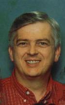 Director John Hill